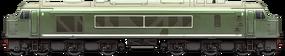 BR Class 46