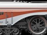 Chadler Express