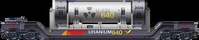 QR U-235