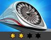 Achievement Hyperloop Dispatcher II