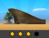 Achievement Savanna Architect III