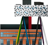 ArtBoost Arena