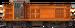 CP Klasse 1400