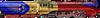 Class 10 Dribbler