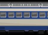 Okinawa Zero