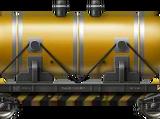 WAGR Fuel