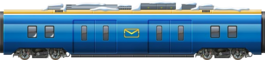 X62 Mail