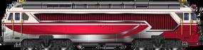 Cupid BB68000