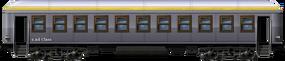 Hudson 2nd class