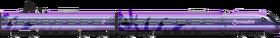 Lavender BR 390