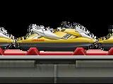 LifeGuard Jet Skis