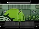 ML 4000 Chainsaw