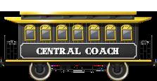 Madeira Coach