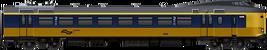 Old NS Koploper