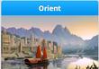 Shop-Thema-Orient