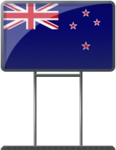 Sign - NZL (Big)
