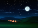 Night Enhancement