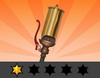 Achievement Smokestack I