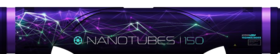 Faraday Nanotubes+