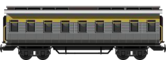 Hudson Liner