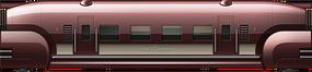Iron Duke Premium