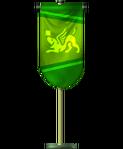 Edufactory Flag