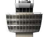 JFK Control Tower