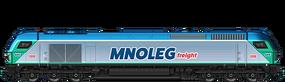 Mnoleg E4K