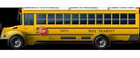 NYC School Bus