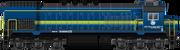 Old HZ Series 2062