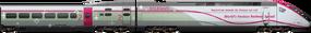 TGV 4413