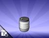 Achievement Borax challenge