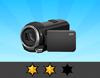Achievement Cameraman II