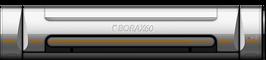 Cleat Borax