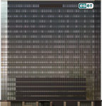 ESET Tower