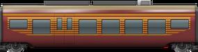 Sovereign 2nd Class