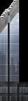 2 WTC