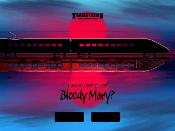 Bloody Mary (TS FB ad)