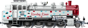 Class 86 Revelry