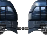Eidolon Double