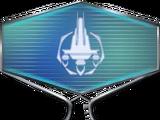 Emblem of Veria