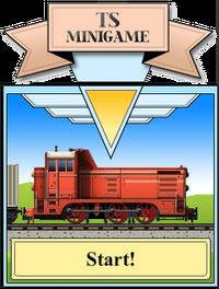 Minigame