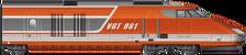 Old TGV-001