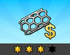 Achievement Nanotubes Spender III