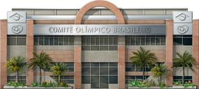 IOC Centre