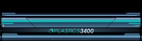 Krypton Plastics