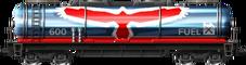 Liberty Fuel