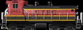SW1500