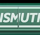 Wograth Bismuth