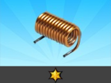 Electric Extravaganza Achievements